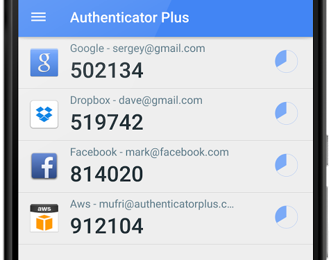 authenticator-plus