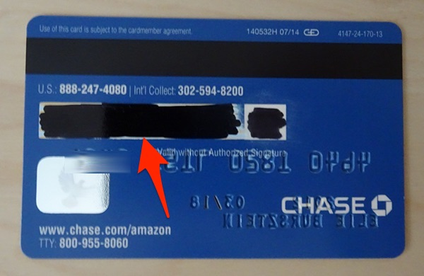 Bulletproof Identity Theft Cards Credit Tips Useful Your To 5 Against