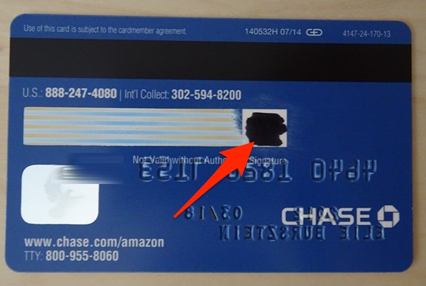 7 useful tips to bulletproof your credit cards against identity theft